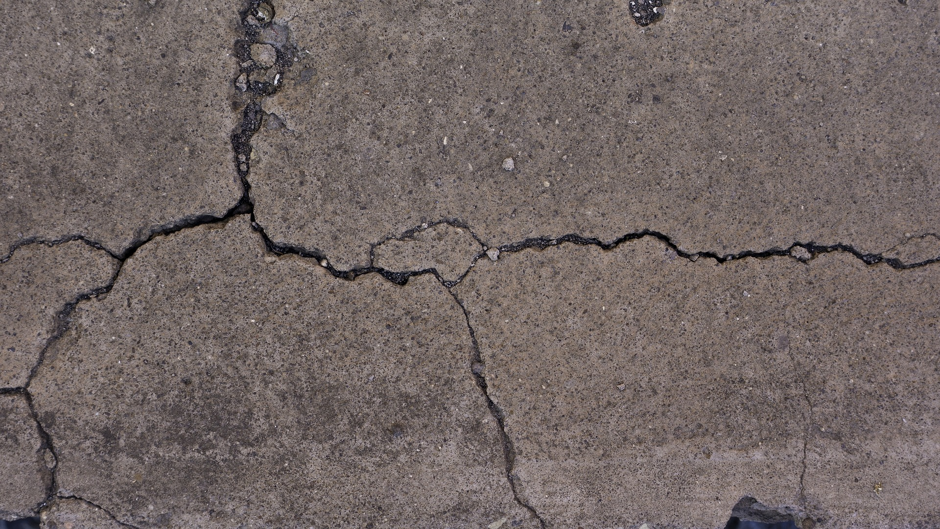 commercial paver repair