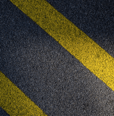 Asphalt for Your Commercial Project