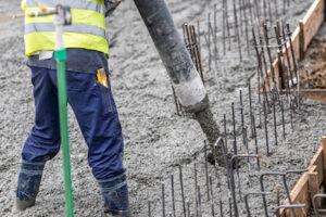 Myths About Concrete